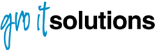 Gro It Solutions - Winton | Southland | New Zealand logo