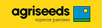 Agriseeds