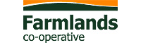 logo-farmlands